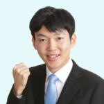 久保田隆二