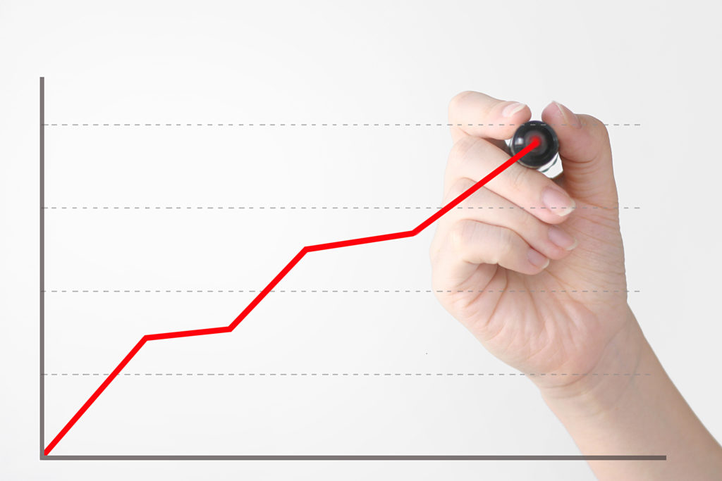 経済を活性化